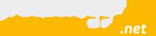 trnet-Logo-footer